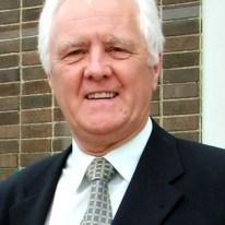 McFall John