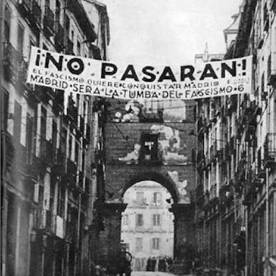 Renton and Spanish Civil War.jpg 3
