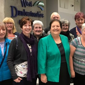 Baillie and Waspi group.jpg 2