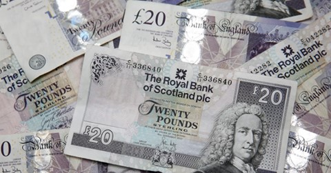 Council salaries: New report shows bumper pay packets for the bosses