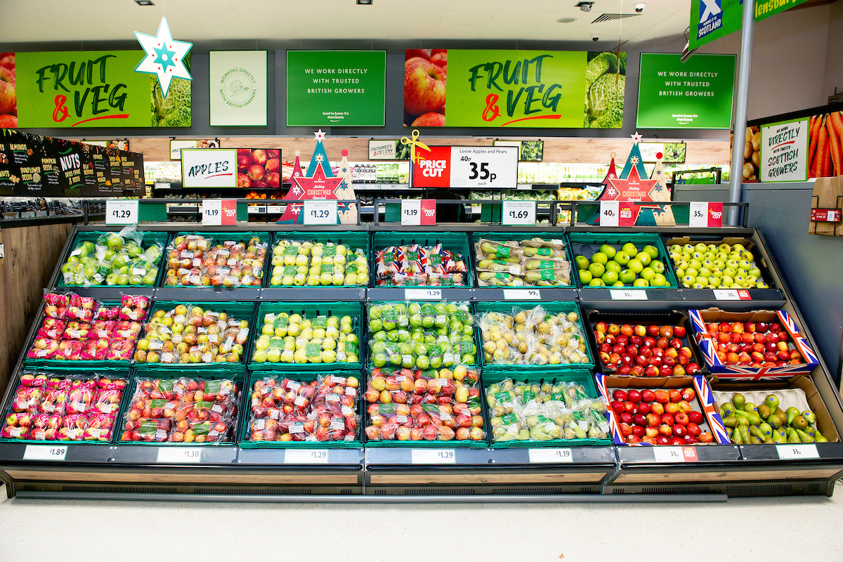 Marks and Spencer to up welfare checks on migrant farm workers after rights fears