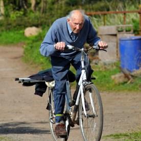 Jock on bike_009