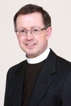 Johnson Rev-Ian-Johnson
