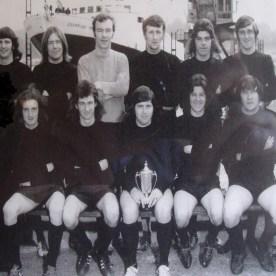 Scotts Football Team(2)