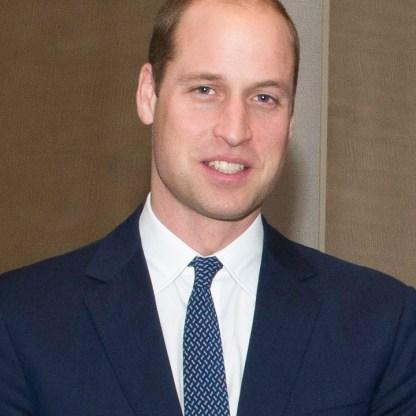 William Prince_William,_Duke_of_Cambridge
