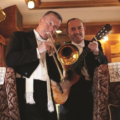 belle - house jazz band.jpg 3