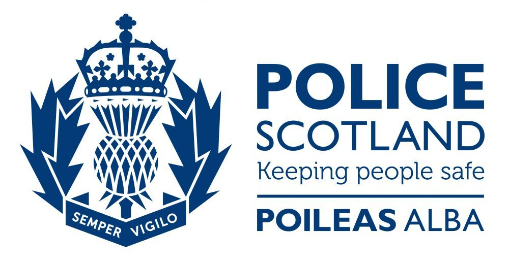 Statement on water related incidents – Sunday, 25 July, 2021
