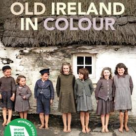 bOOKS OLD IRELAND
