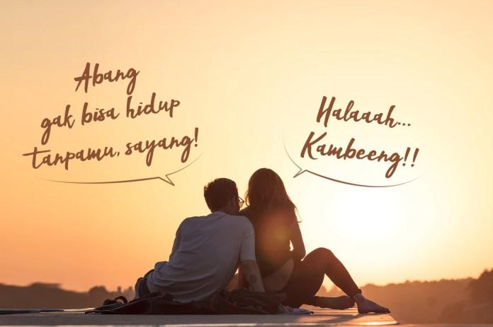 Mak Dah Brush Font