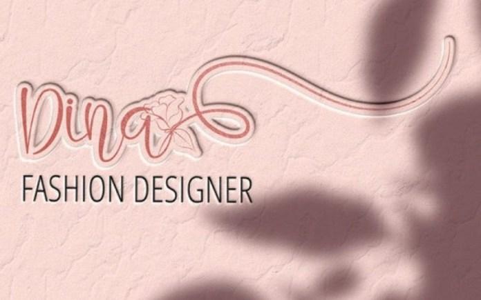 Jasmine Rose Font