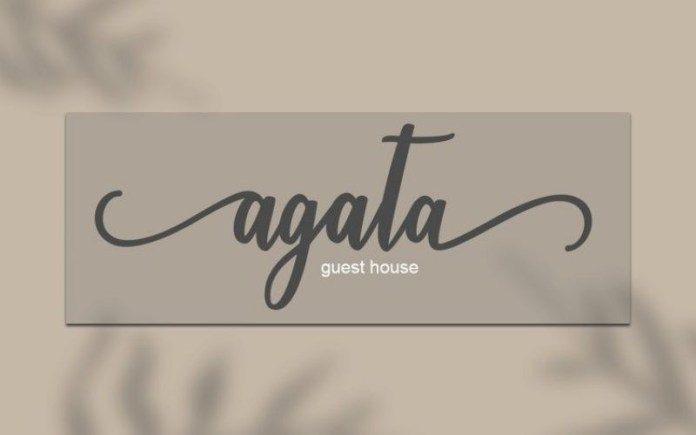 Andalusia Font
