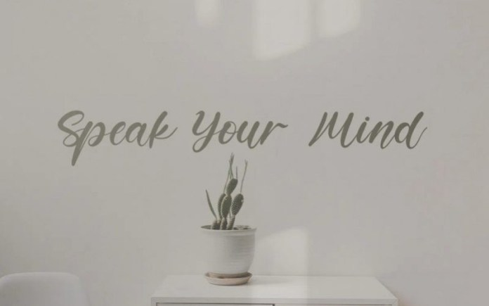 Lillian May Font