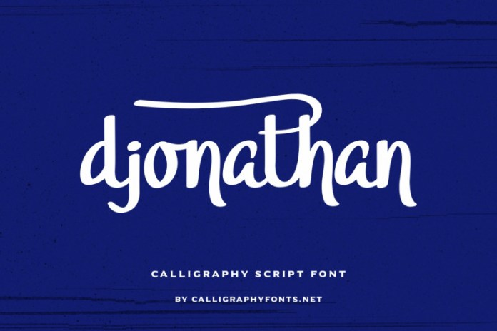 Djonathan Font