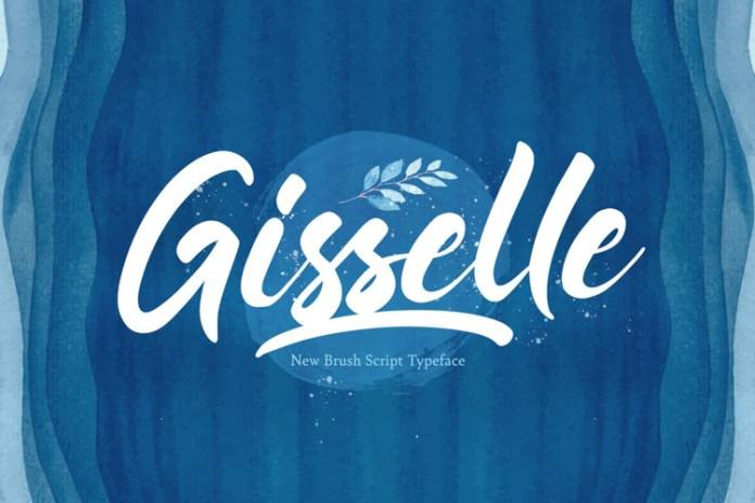 Gisselle Font