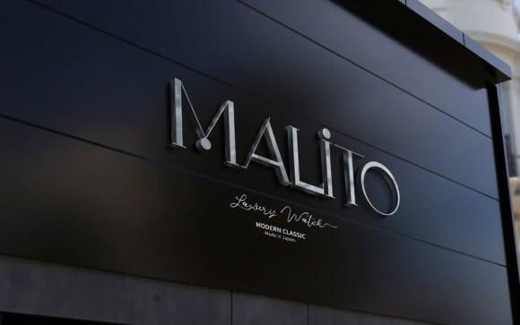 Malito Fashion Serif Font