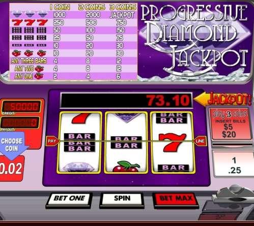 casino edmonton airport Online