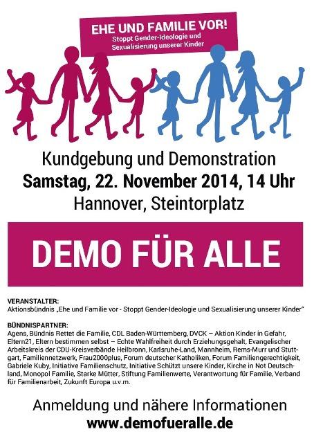 DemoFlyer_22.11.2014