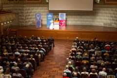 """""""Sexualpädagogik der Vielfalt - Kritik einer herrschenden Lehre"""" am 6. Mai 2017 im Kurhaus Wiesbaden"""