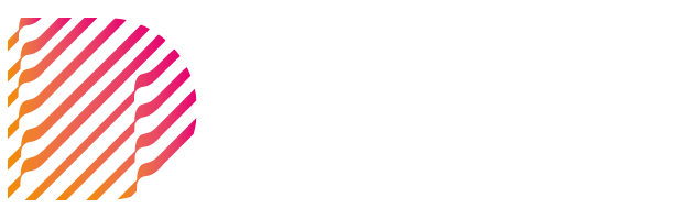 Demo Group