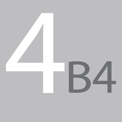 OZNAKA-ZA-4-B4-ZICA