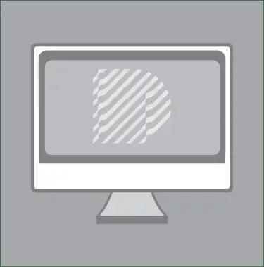 Usluge Home page