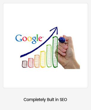 Puca - Optimized Mobile WooCommerce Theme - 97