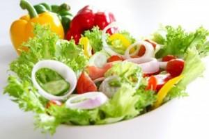 Faza de Croaziera - Dieta Dukan