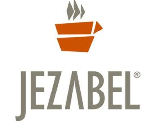 Cafea boabe de calitate de la Jezabel Cafe
