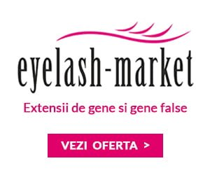Gene false de la Eyelash Market