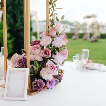 Comment bien organiser son mariage ?