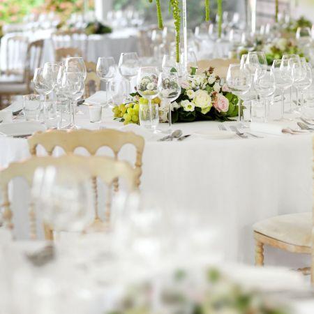 Les 6 lieux de mariages insolites !