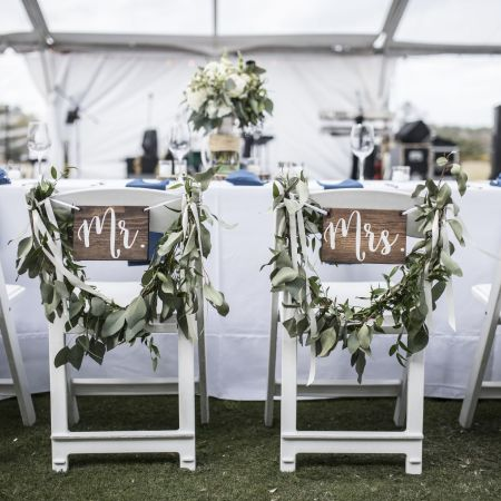Quelles fleurs choisir pour son mariage? Comment les sélectionner : en fonction de la saison et quelles sont leurs significations ?