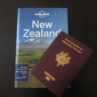 Nouvelle Zélande !