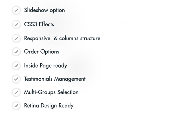 Testimonials Showcase for Visual Composer Plugin - 5