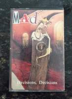mad_1988_cover