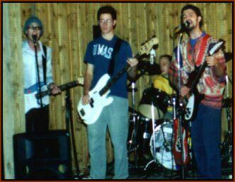 pseudo_star_band1998
