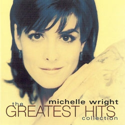 michellewright_greatest_2000