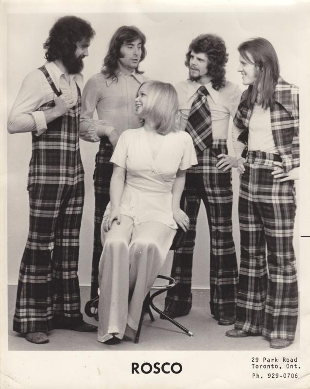 rosco_1972