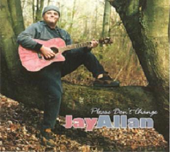 jayallan_cover_1998