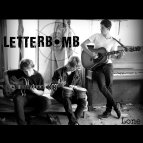 letterbomb_2014_cover