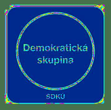 DS-SDKÚ - logo