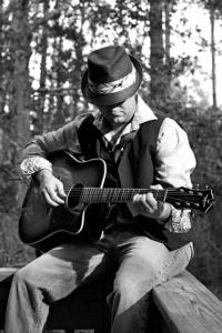 5050songs Featured Artist, Kenneth Lindquist