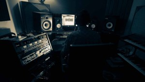 Music Recording Studio - Make Your Own Song with Demo My Song