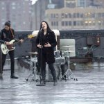 Demo My Song | NYC Songwriting Contest