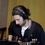Ari Friedman, NYC Songwriting Contest