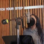 May Castor, NYC Songwriting Contest
