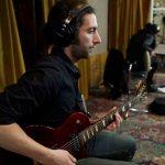 Demo My Song - Producer - Ari Friedman