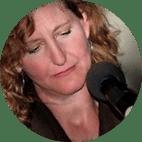 Music Recording Studio - Demo My Song - Review - Cindy Akana
