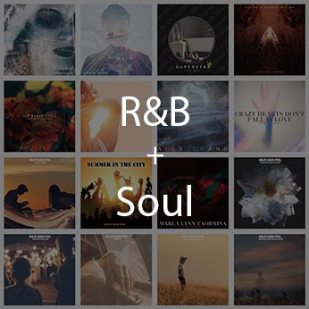 Demo My Song | Listen | R&B and Soul