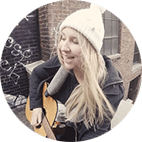 Music Recording Studio - Demo My Song - Review - Elodie